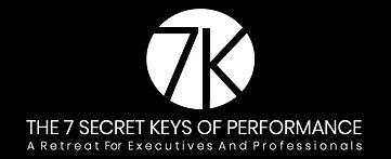 New Logo Black 7K_V2.jpg