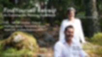 Promo Picture Web & Facebook Update.jpg