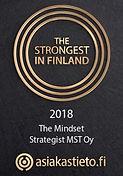 SV_LOGO_The_Mindset_Strategist_MST_Oy_EN