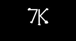 New Logo Transparent 7K_V2.png