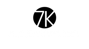 New Logo Transparent 7K_V4.png