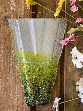 Vase #23