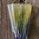 Thumbnail: Vase #3