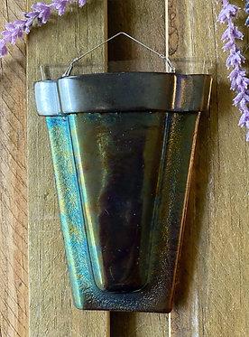 Vase #38