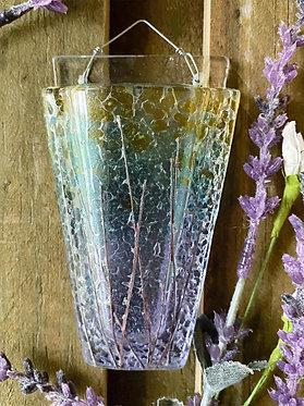 Vase #33