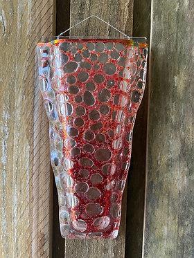 Vase #15
