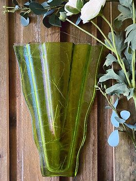 Vase #60