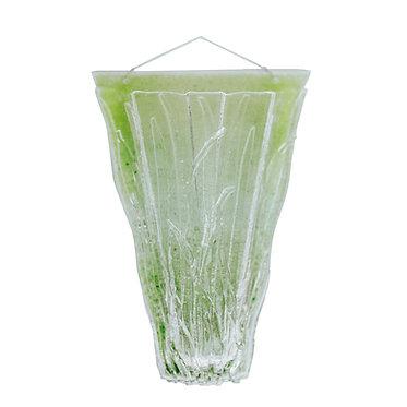 Green Clear Grass
