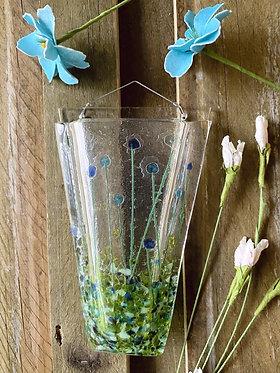 Vase #34