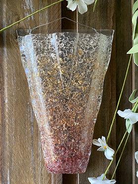 Vase #50