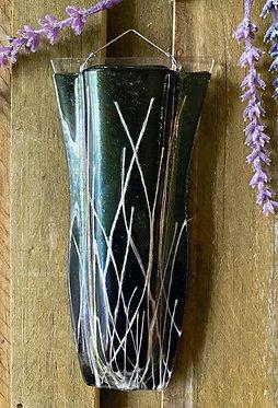 Vase #37