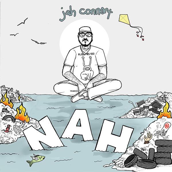 Jah Connery - Nah (digi).jpg