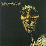 Alex Valentine.jpg