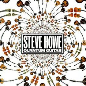 Quantum Guitar.jpg