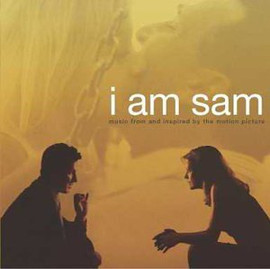 I Am Sam OST.jpg