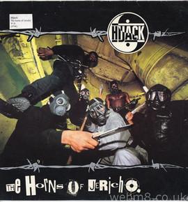 hijack-the_horns_of_jericho.jpg