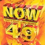 Now 49.jpg