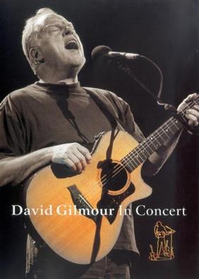 David Gilmour DVD.jpg