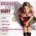 bridget_jones_diary_soundtrack_various_a