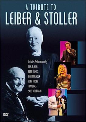 Leiber & Stoller DVD.jpg
