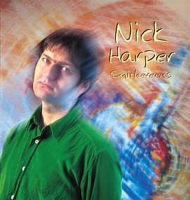 Nick Harper LP.jpg