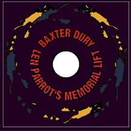 Baxter Dury.jpg