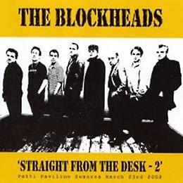 Blockheads Live Cd .jpg