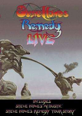 Remedy-DVD.jpg