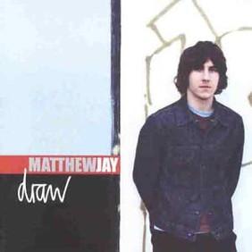 Matthew Jay.jpg