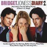 Bridget Jones's Diary 2 .jpg
