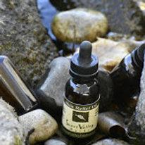 Skin Relief Oil
