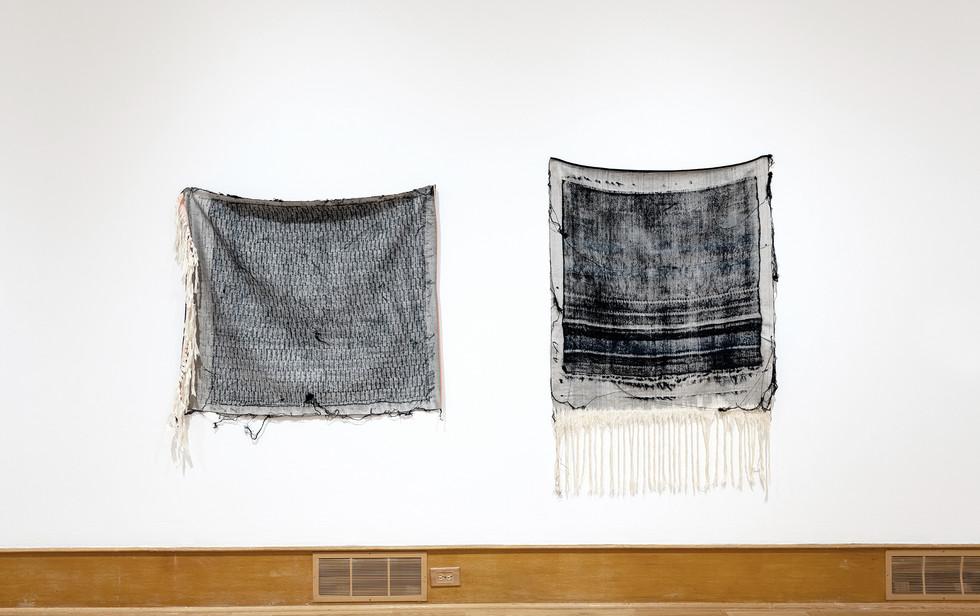 queer abstraction, des moines art center, 2019; photo courtesy of des moines art center; photo credit: rich sanders, des moines
