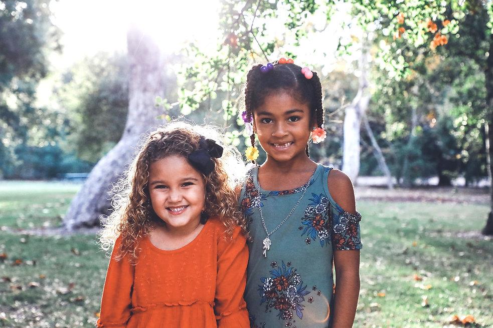 Sisters_edited.jpg