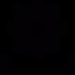 003-installation-symbol.png