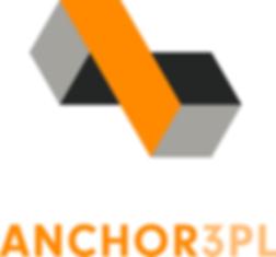 ANCHOR3PL LOGO.png