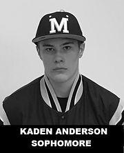 KADEN ANDERSON_edited.jpg