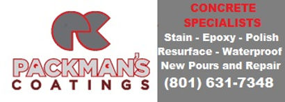 Packmans Coatings.jpg