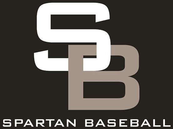 SB Baseball Logo 2021 Reduced.jpg