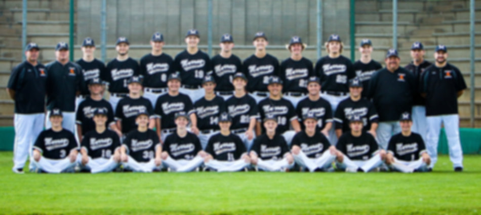 2019 Baseball Team Photo (2).jpg