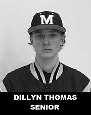 DILLYN THOMAS_edited.jpg