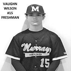Vaughn%2520Wilson%25202023%2520resized_e