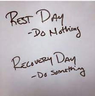 REst and REcovery PHoto.jpg