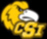 CSI Logo_edited_edited.png