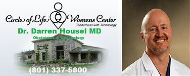 circle of life Darren Housel MD.jpg