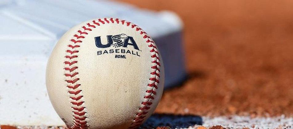 baseball-image-793x350.jpg