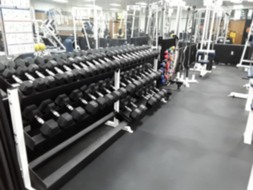Dumbbell Rack.jpg