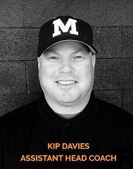 Coach Davies 2_edited.jpg