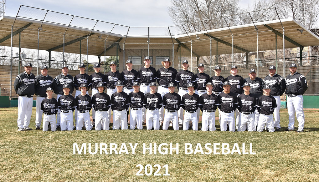 Murray Baseball Team 2021.jpg