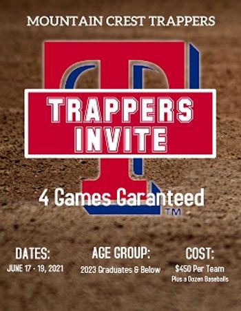 2021 Trappers Invite.jpg