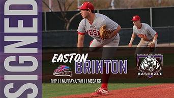 Easton Brinton to Bellevue.jpg